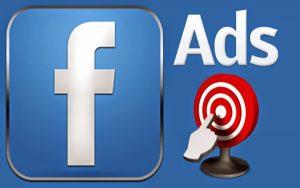 Lỗi quảng cáo Facebook
