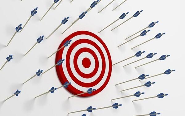 Lỗi quảng cáo facebook Target sai đối tượng Khách hàng