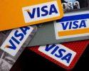 Lỗi  thẻ Visa