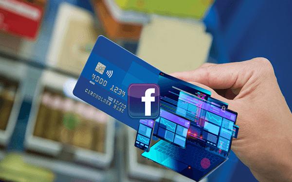 Tài khoản và thẻ thanh toán