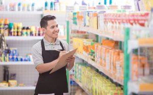 Mở siêu thị mini có lãi không? 6 yếu tố sẽ quyết định điều này