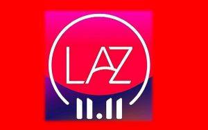 Hướng dẫn cách mua đồ trên Lazada đơn giản mà cụ thể nhất