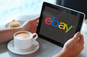 Mua hàng trên Ebay như thế nào?