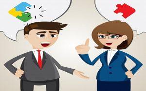 Vì sao phải nắm bắt bắt tâm lý khách hàng