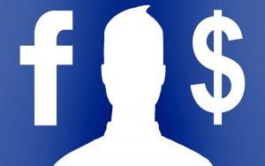 Tỷ lệ ngân sách quảng cáo Facebook và độ lớn của tệp bao nhiêu là ổn?