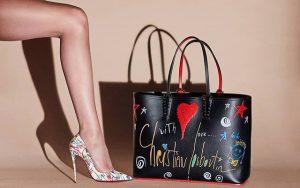 Trau dồi kinh nghiệm về cách nguồn giày chính hãng