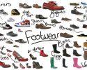 nguồn hàng giày authentic