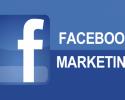 Nguyên tắc Facebook Marketing hiệu quả