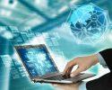 Các nghề đang hot hiện nay – Công nghệ thông tin