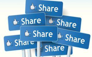 Nuôi Nick Facebook để xây dựng hệ thống Share bài vào Group