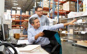 7 thủ thuật quản lý hàng tồn kho đỉnh cao cho doanh nghiệp nhỏ