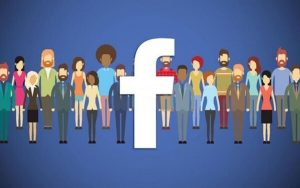 Thuật phân phối quảng cáo Facebook
