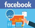 Phễu Marketing Facebook – Video Ads Funnel