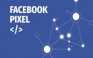 Pixel Facebook là gì?