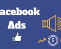 Quảng cáo FB