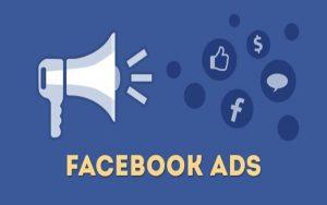 Lợi ích của FB Ads đối với kinh doanh online