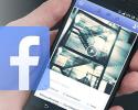 Quy tắc 8-2 cho quảng cáo video Facebook