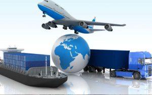 Quy trình sale logistics là trình tự thực hiện hoạt động cung ứng dịch vụ đến các công ty có nhu cầu vận chuyển hàng hóa