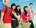 quy trình sale tour du lịch là quá trình nhân viên tiếp thị sản phẩm du lịch đến khách hàng
