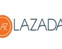 Sản phẩm không hiển thị trên Lazada và cách khắc phục