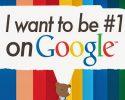 Kỹ thuật SEO Top Google