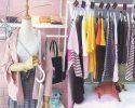 Shop bán quần áo trên instagram