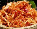 Sỉ đồ ăn vặt hà nội