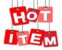 tìm sản phẩm hot trên taobao
