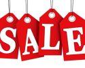Việc tạo khuyến mại trên Shopee mang đến cho người bán hàng rất nhiều lợi ích tuyệt vời