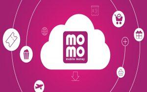 Shopee không hỗ trợ thanh toán bằng Momo khi mua sắm tại đấy