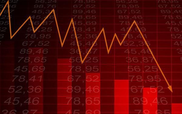 Thị trường đỏ là một thị trường đầy sự cạnh tranh khốc liệt