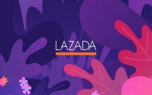 Thời gian xử lý đơn hàng trên Lazada