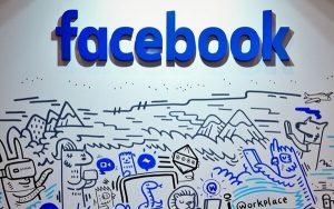 Các thông số cơ bản trên Facebook cần nắm rõ