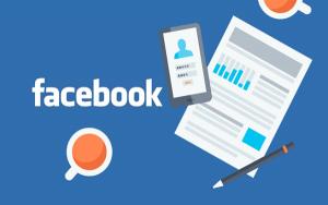 Cách thuê chạy quảng cáo Facebook Ads hiệu quả