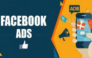 Chạy quảng cáo Facebook là cách tiếp cận khách hàng hiệu quả