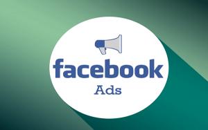 Bật mí Tips chạy Facebook Ads khiến bạn phải ngập đầu trong đơn