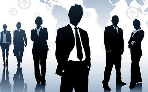 Tố chất làm sếp là người có thể dẫn dắt được đội nhóm hoàn thành mục tiêu