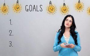 Tối ưu gian hàng giúp bạn thu hút khách hàng tiềm