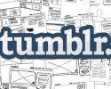 Tumblr là gì ?