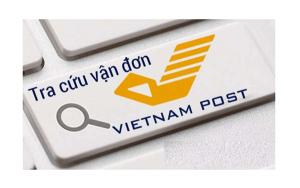Tra cứu vận đơn bưu điện bằng cách nào nhanh nhất?