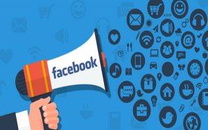 """Bí kíp viết quảng cáo Facebook """" thôi miên"""" khách hàng"""