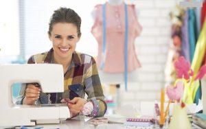 Vốn ít nên kinh doanh gì? 4 ý tưởng đơn giản nhưng cực kỳ hiệu quả