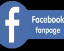 Xây dựng Fanpage kinh doanh