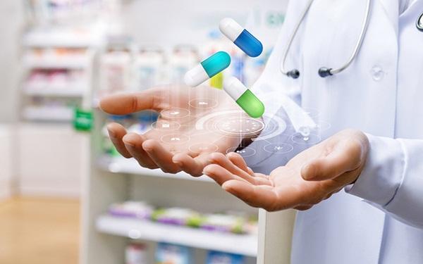 Để có ý tưởng kinh doanh dược phẩm thành công cần làm gì?