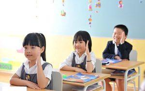 Những điều cần biết khi thực hiện ý tưởng kinh doanh giáo dục