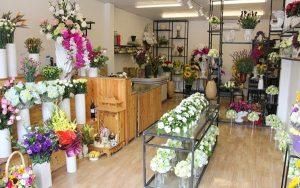 Những điều cần làm để có 1 ý tưởng kinh doanh hoa tươi thành công