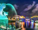 """Bật mí 5 ý tưởng kinh doanh tại Đà Nẵng siêu """"hot"""" năm 2020"""