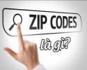 zip code la gi?