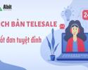 kich-ban-telesale-la-gi-0