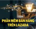 tool-ban-hang-lazada-0